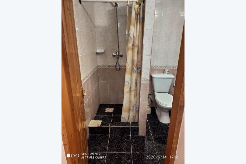 """Гостевой дом """"На Морской 38"""", Морская улица, 38 на 8 комнат - Фотография 204"""