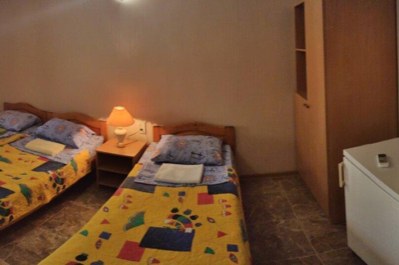 """Гостевой дом """"На Морской 38"""", Морская улица, 38 на 8 комнат - Фотография 205"""