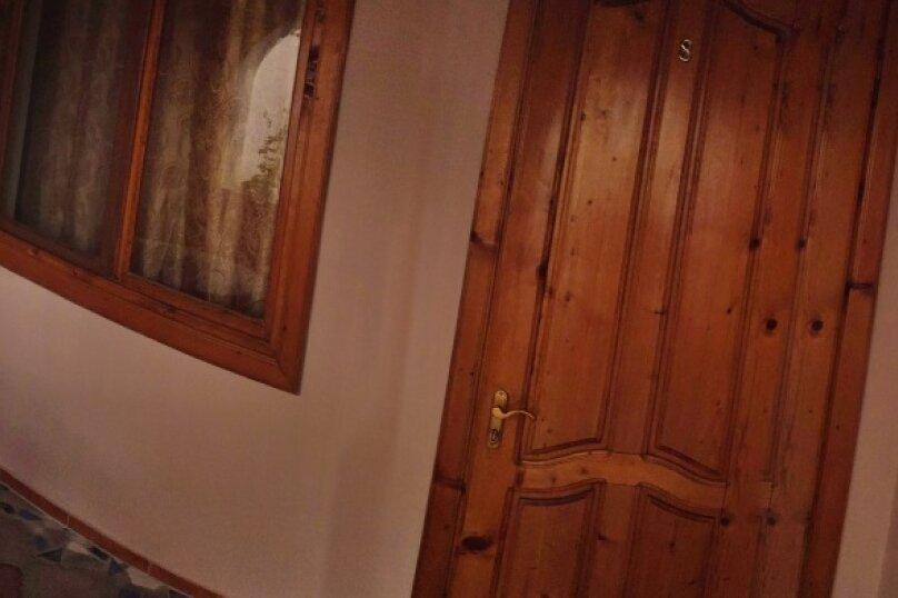 """Гостевой дом """"На Морской 38"""", Морская улица, 38 на 8 комнат - Фотография 146"""