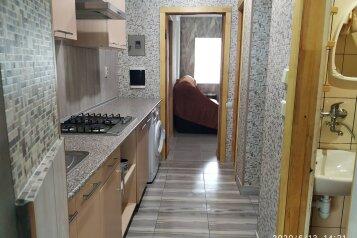 Дом на 9 человек, 4 спальни, Санаторская, 25, Евпатория - Фотография 1