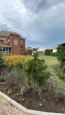 Дом для отдыха в Должанской на 8 человек, 5 спален, улица Чапаева, 120, Должанская - Фотография 1