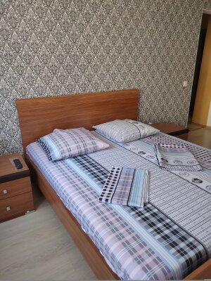 1-комн. квартира, 43 кв.м. на 3 человека, улица Ленина, 180к3, Анапа - Фотография 1