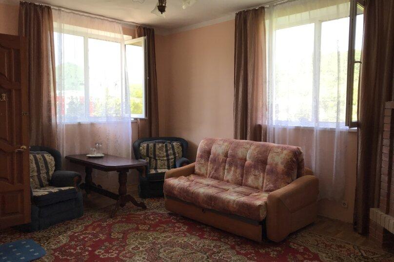 Отель «Русалочка», улица Грушевый сад, 1 на 14 комнат - Фотография 16