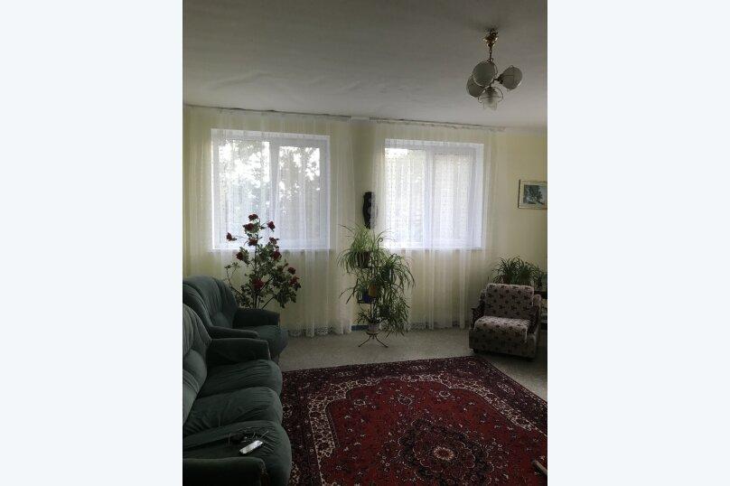 Отель «Русалочка», улица Грушевый сад, 1 на 14 комнат - Фотография 2
