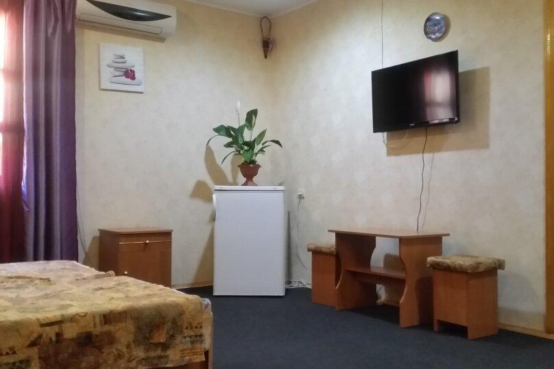 Дворик на Заречной, Заречная, 11 на 8 комнат - Фотография 45