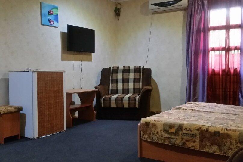 Дворик на Заречной, Заречная, 11 на 8 комнат - Фотография 32