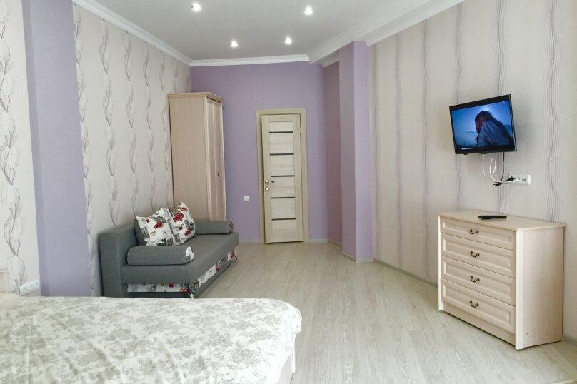 Отдельная комната, Отрадная улица, 25, Отрадное, Ялта - Фотография 1