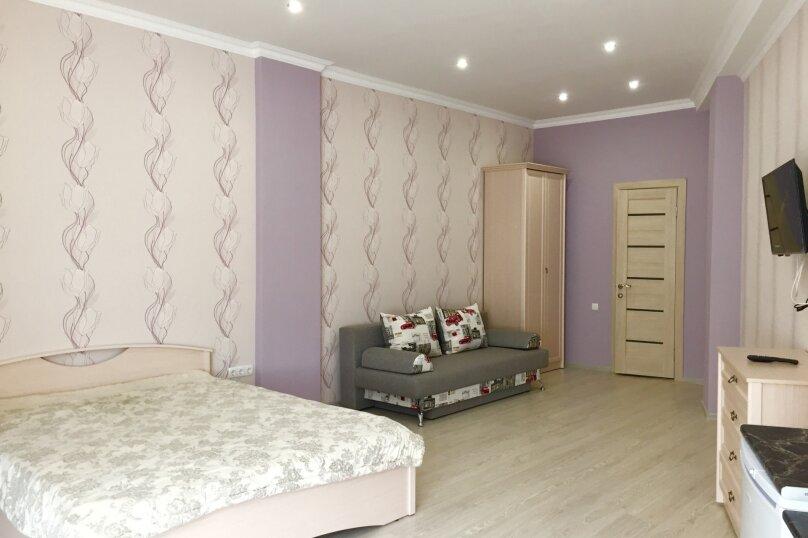 Отдельная комната, Отрадная улица, 25, Отрадное, Ялта - Фотография 2