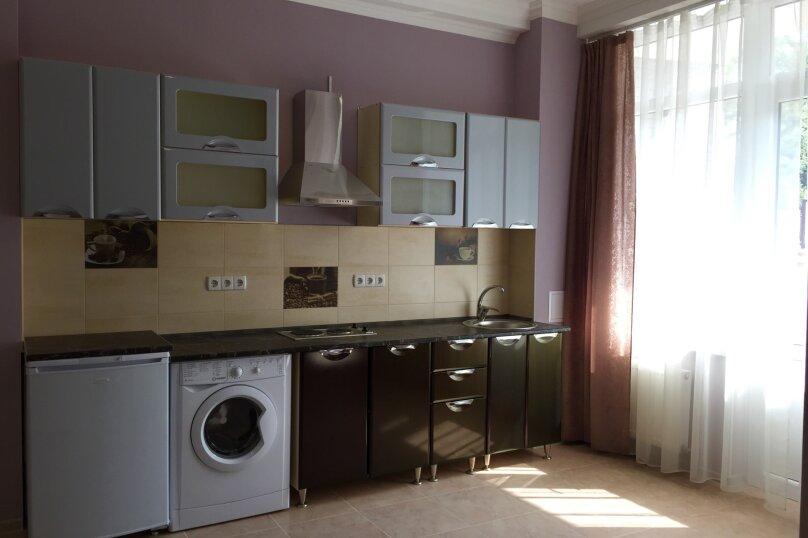 Отдельная комната, Отрадная улица, 25, Отрадное, Ялта - Фотография 3