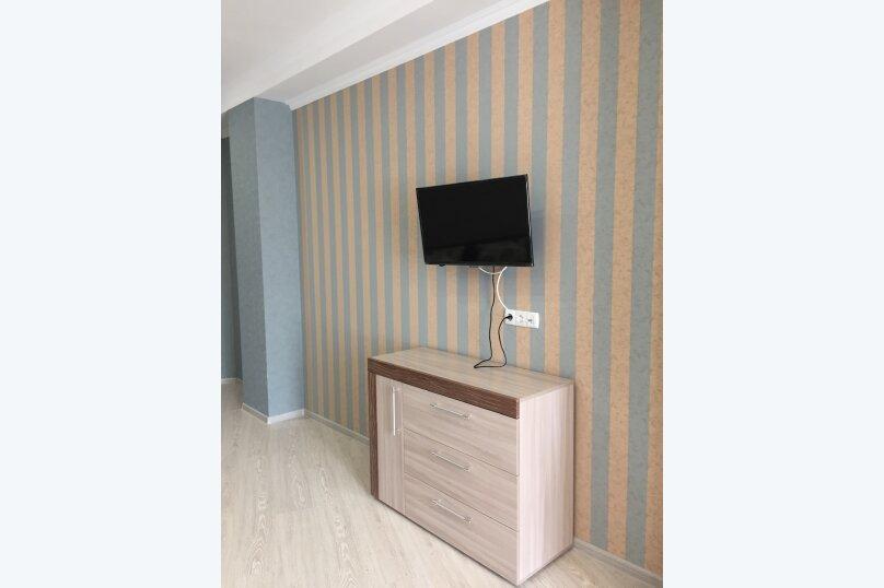 Отдельная комната, Отрадная улица, 25, Отрадное, Ялта - Фотография 7