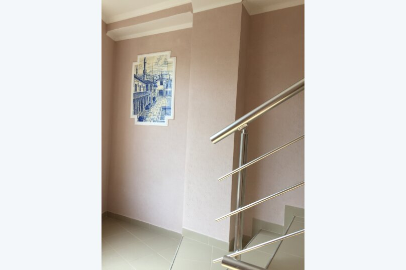 """Гостевой дом """"отдых у моря», Отрадная улица, 25 на 5 комнат - Фотография 65"""