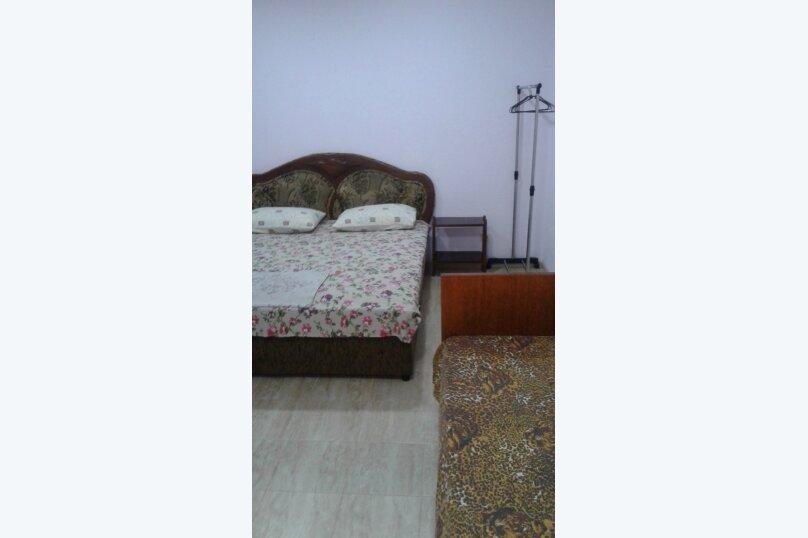 Номера, Приморская улица, 14А на 3 комнаты - Фотография 5
