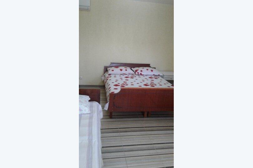 Номера, Приморская улица, 14А на 3 комнаты - Фотография 6