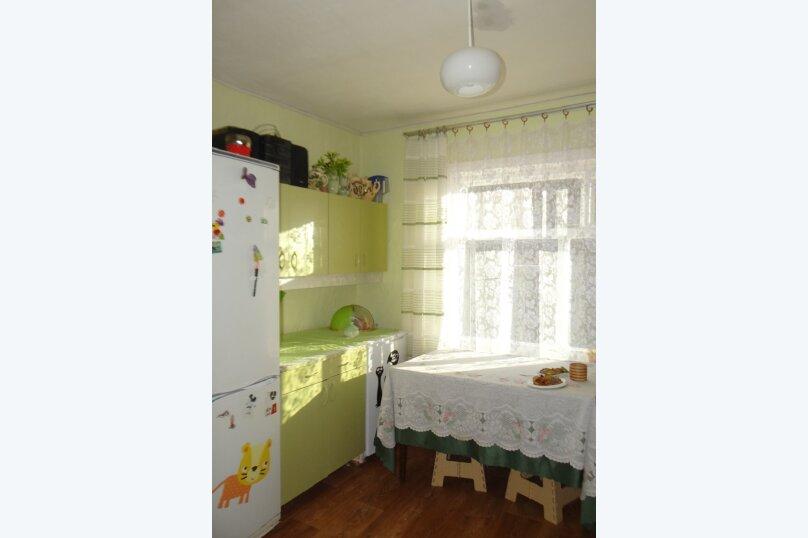 Дом, 64 кв.м. на 4 человека, 2 спальни, Подгорная улица, 6, Элекмонар - Фотография 3