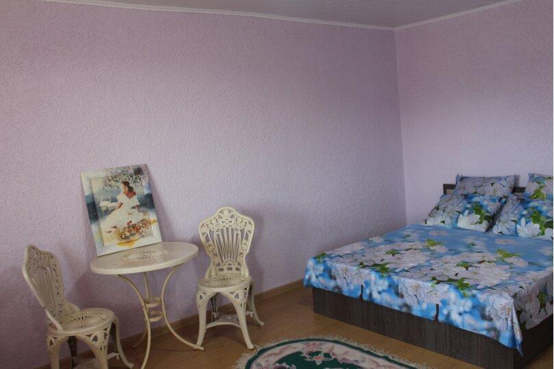 """Гостевой дом """"Волна"""", Черноморская улица, 23 на 11 номеров - Фотография 50"""