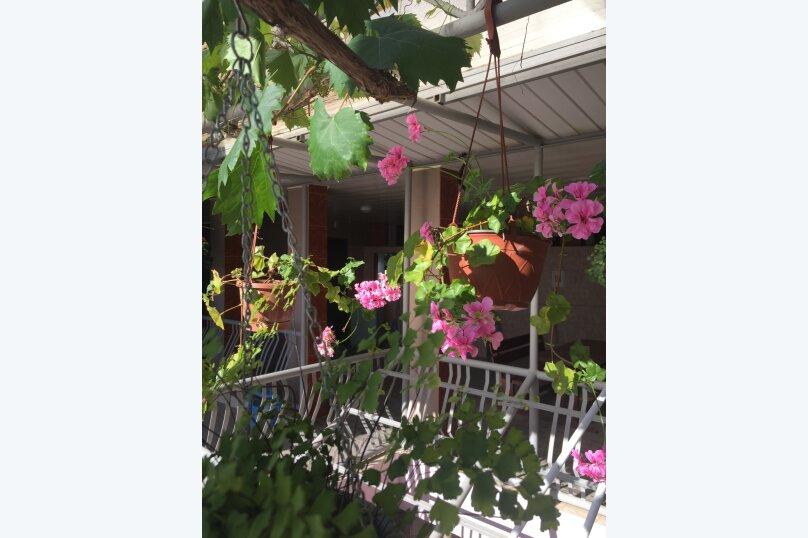"""Гостевой дом """"У Роберта"""", Весенняя улица, 26 на 10 комнат - Фотография 15"""