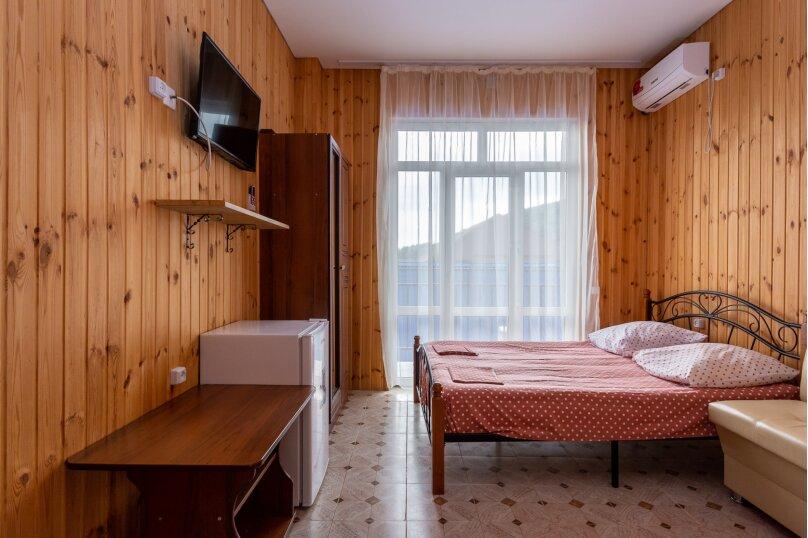 """Гостевой дом """"Турне"""", Набережная улица, 52 на 30 комнат - Фотография 59"""