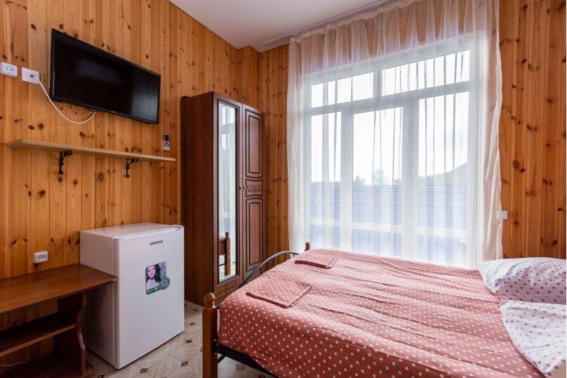 """Гостевой дом """"Турне"""", Набережная улица, 52 на 30 комнат - Фотография 60"""