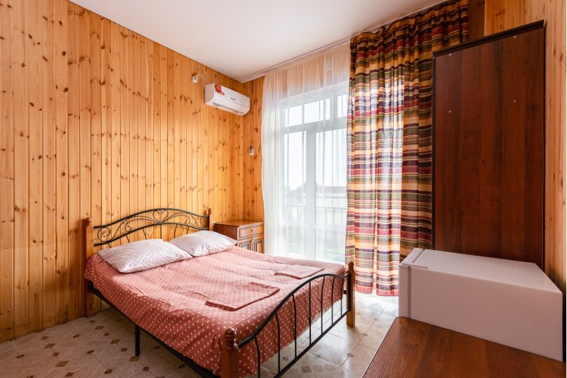"""Гостевой дом """"Турне"""", Набережная улица, 52 на 30 комнат - Фотография 47"""