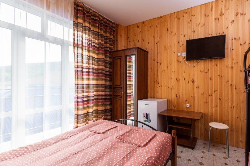 """Гостевой дом """"Турне"""", Набережная улица, 52 на 30 комнат - Фотография 48"""