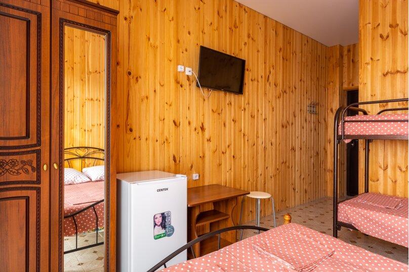 """Гостевой дом """"Турне"""", Набережная улица, 52 на 30 комнат - Фотография 52"""