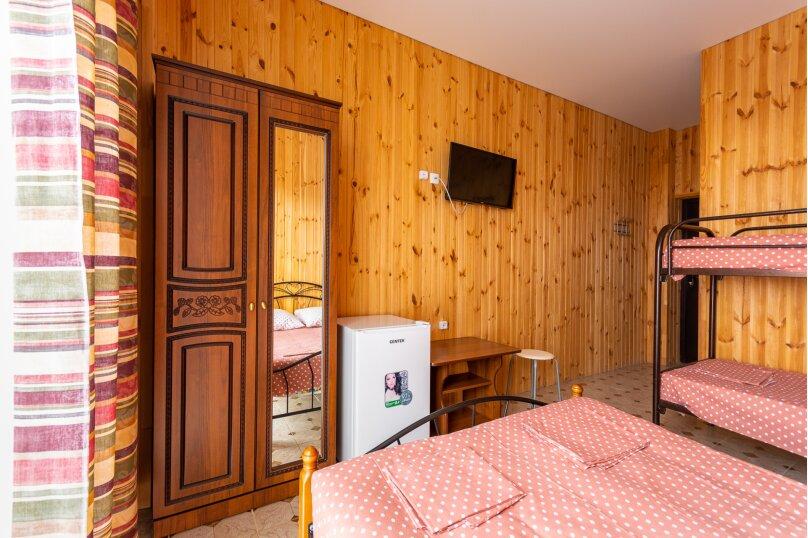 """Гостевой дом """"Турне"""", Набережная улица, 52 на 30 комнат - Фотография 53"""