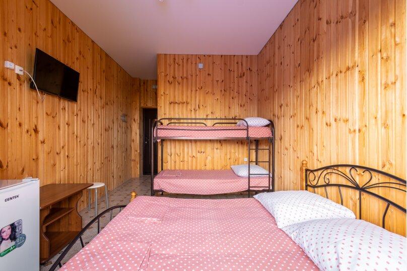 """Гостевой дом """"Турне"""", Набережная улица, 52 на 30 комнат - Фотография 54"""