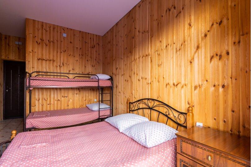 """Гостевой дом """"Турне"""", Набережная улица, 52 на 30 комнат - Фотография 55"""