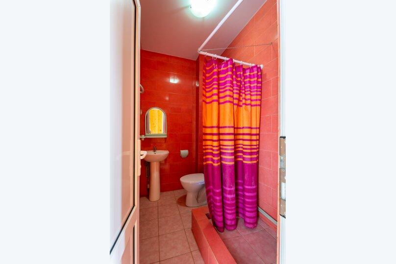 """Гостевой дом """"Турне"""", Набережная улица, 52 на 30 комнат - Фотография 56"""