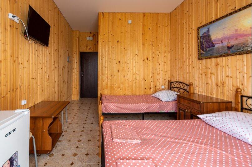 """Гостевой дом """"Турне"""", Набережная улица, 52 на 30 комнат - Фотография 33"""