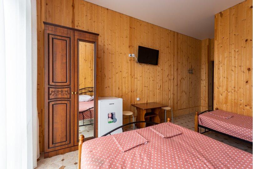 """Гостевой дом """"Турне"""", Набережная улица, 52 на 30 комнат - Фотография 36"""