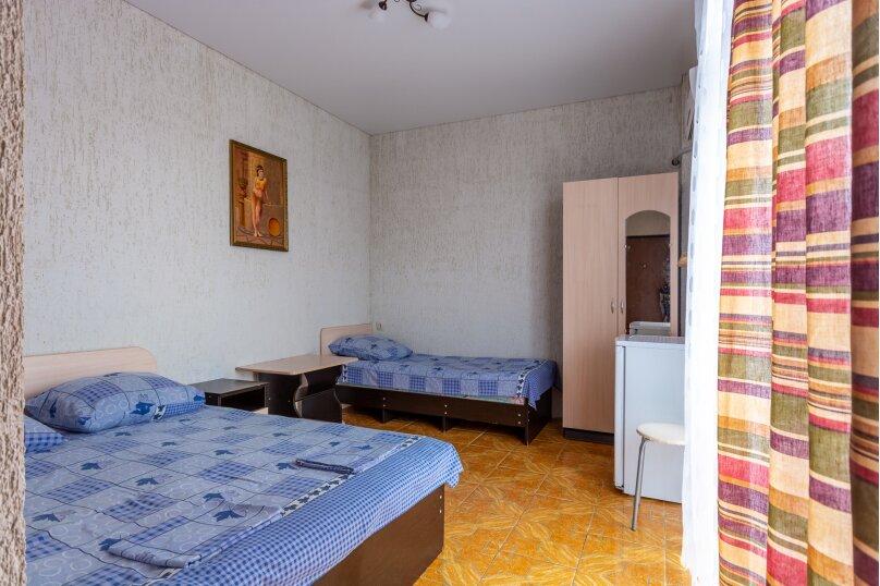 """Гостевой дом """"Турне"""", Набережная улица, 52 на 30 комнат - Фотография 37"""