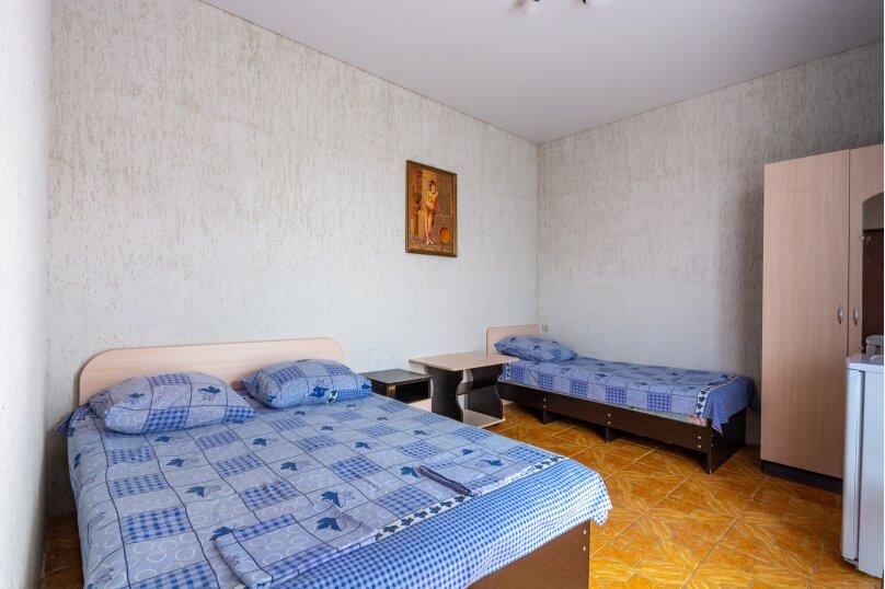 """Гостевой дом """"Турне"""", Набережная улица, 52 на 30 комнат - Фотография 38"""