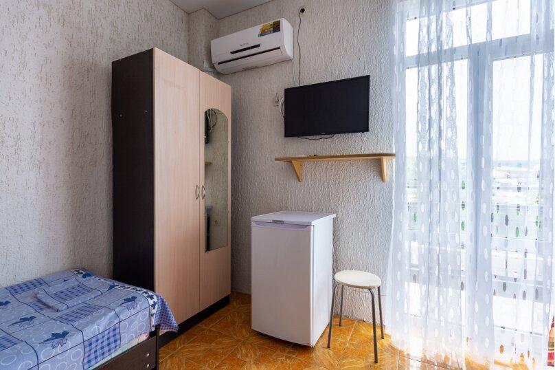 """Гостевой дом """"Турне"""", Набережная улица, 52 на 30 комнат - Фотография 39"""
