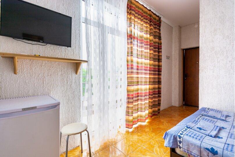 """Гостевой дом """"Турне"""", Набережная улица, 52 на 30 комнат - Фотография 40"""