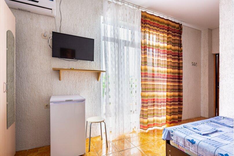 """Гостевой дом """"Турне"""", Набережная улица, 52 на 30 комнат - Фотография 41"""