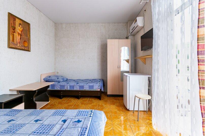 """Гостевой дом """"Турне"""", Набережная улица, 52 на 30 комнат - Фотография 42"""