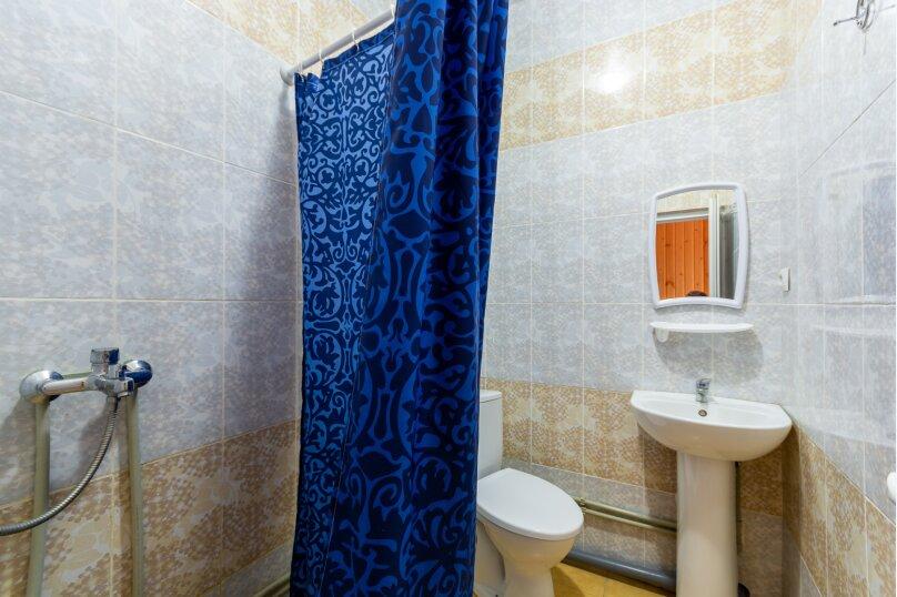 """Гостевой дом """"Турне"""", Набережная улица, 52 на 30 комнат - Фотография 43"""