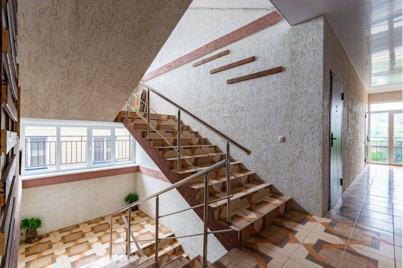 """Гостевой дом """"Турне"""", Набережная улица, 52 на 30 комнат - Фотография 5"""