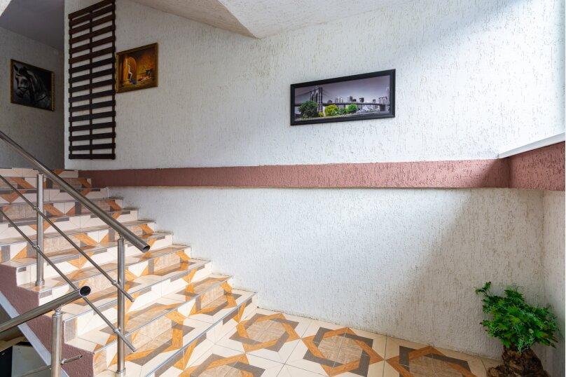 """Гостевой дом """"Турне"""", Набережная улица, 52 на 30 комнат - Фотография 6"""
