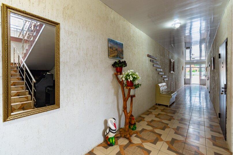 """Гостевой дом """"Турне"""", Набережная улица, 52 на 30 комнат - Фотография 7"""
