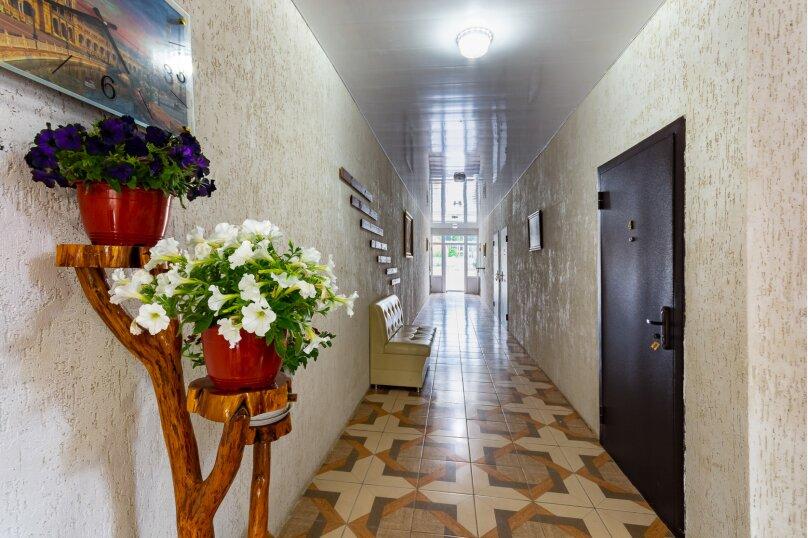 """Гостевой дом """"Турне"""", Набережная улица, 52 на 30 комнат - Фотография 8"""