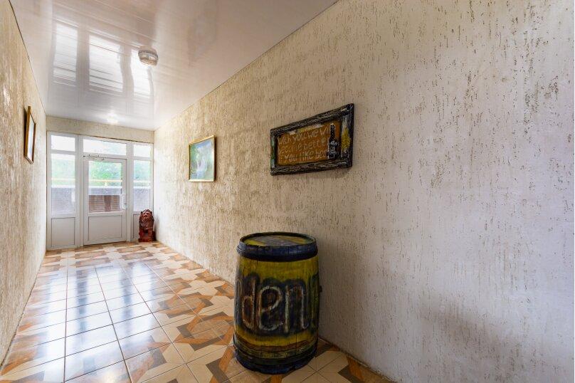 """Гостевой дом """"Турне"""", Набережная улица, 52 на 30 комнат - Фотография 9"""