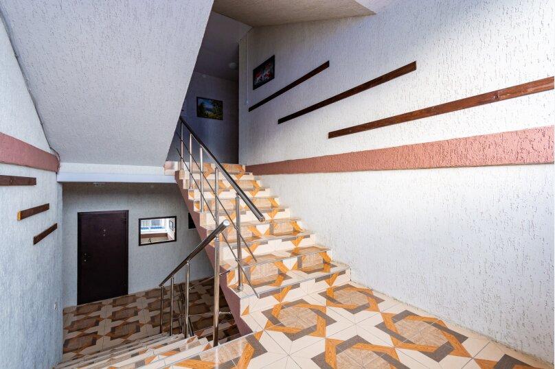 """Гостевой дом """"Турне"""", Набережная улица, 52 на 30 комнат - Фотография 19"""
