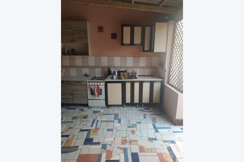 """Гостевой дом """"На Калинина 32"""", улица Калинина, 32 на 8 комнат - Фотография 55"""