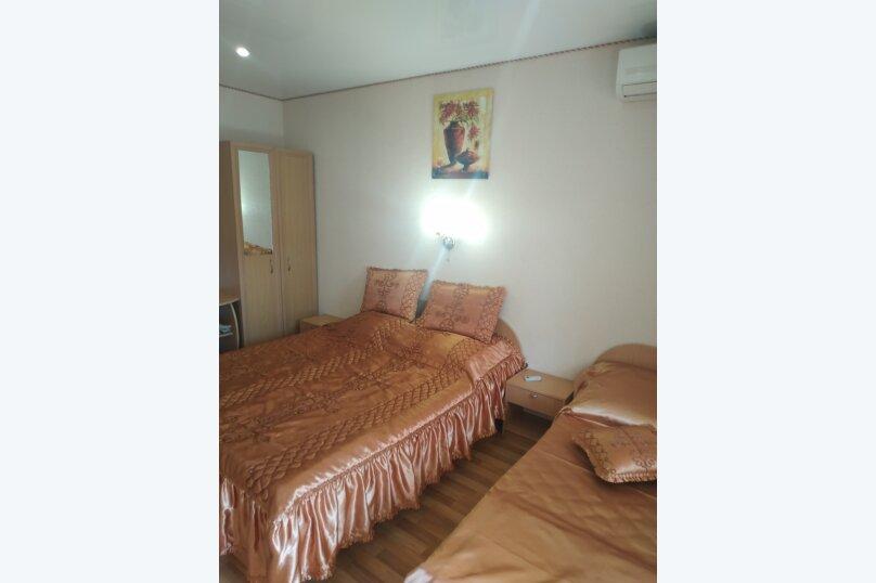 """Гостевой дом """"На Калинина 32"""", улица Калинина, 32 на 8 комнат - Фотография 78"""