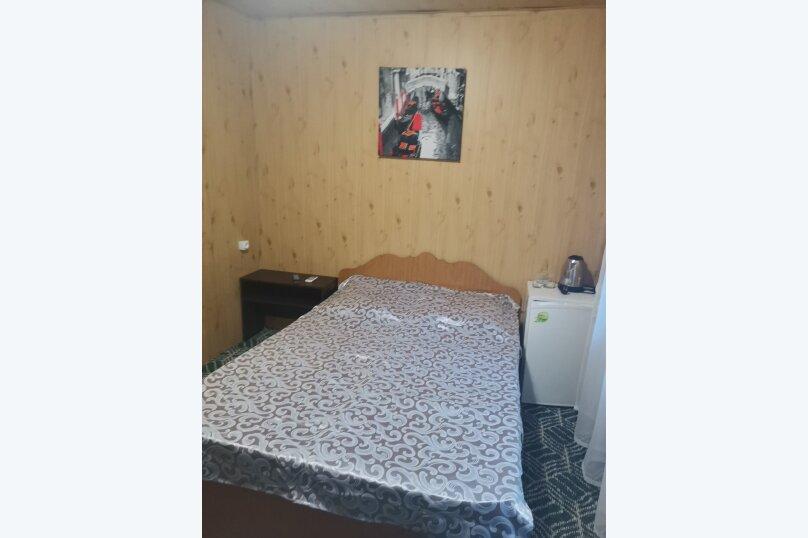 """база отдыха """"Камелия GOLD"""", Лермонтовское участковое лесничество,  квартал 167А (ориентир - Курортная на 4 комнаты - Фотография 46"""