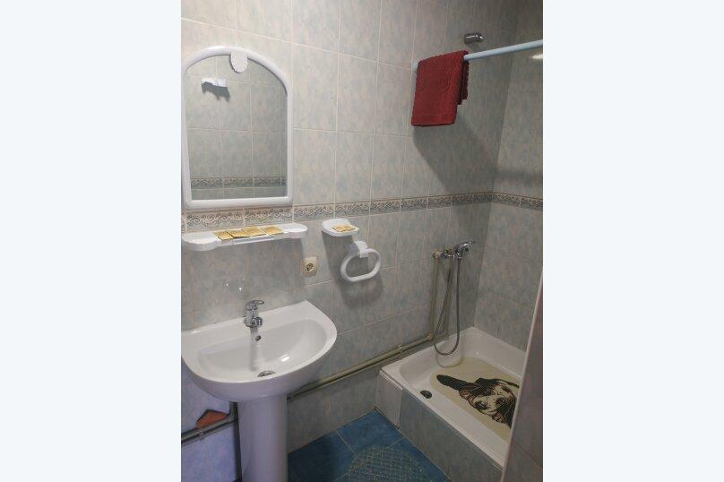 """Гостевой дом """"На Калинина 32"""", улица Калинина, 32 на 8 комнат - Фотография 59"""
