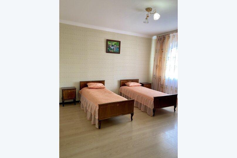 Дом, 300 кв.м. на 9 человек, 3 спальни, Анапское шоссе, 105А, Анапа - Фотография 3