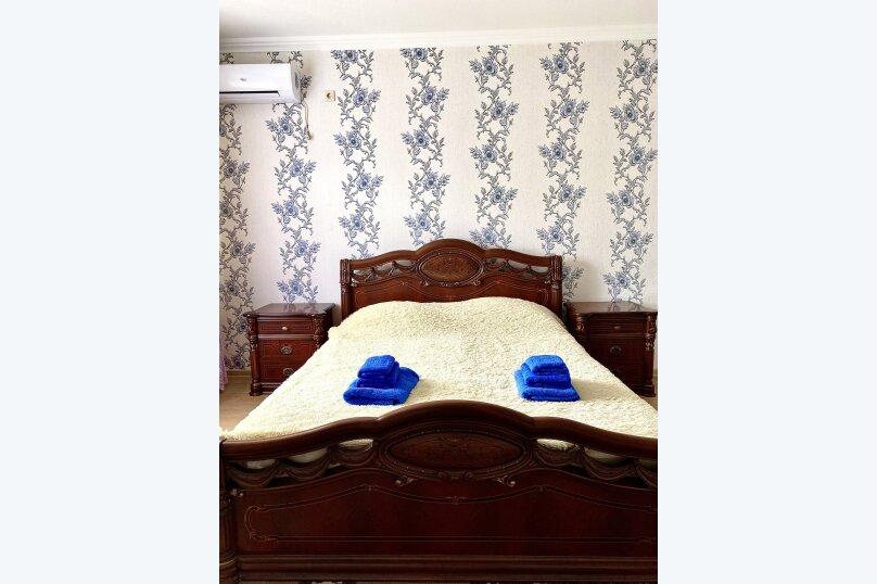Дом, 300 кв.м. на 9 человек, 3 спальни, Анапское шоссе, 105А, Анапа - Фотография 4